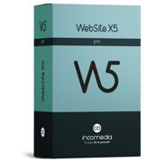 Website X5 Professional 20
