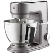 Robot de Cuisine WMF KITCHENminis One For All Gris