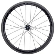 Zipp 303 Firecrest Carbon Rim Brake Rear 10 x 130 mm Black